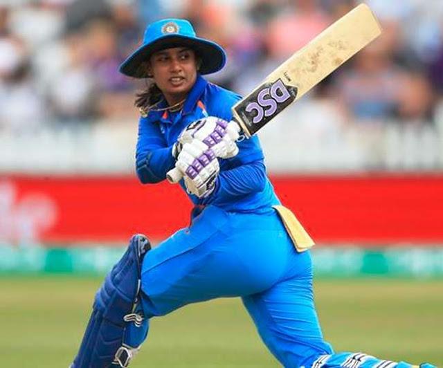 महिला विश्व कप: विजय अभियान जारी रखने के इरादे से उतरेगा भारत