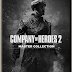 تحميل لعبة كومباني اوف هيروز Company of Heroes 2 Master Collection + All DLCs Free Download