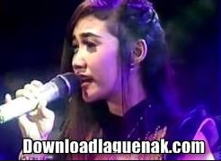 Download Lagu Vita Alvia Mp3  Banyuwangi Full Album Terbaru 2017
