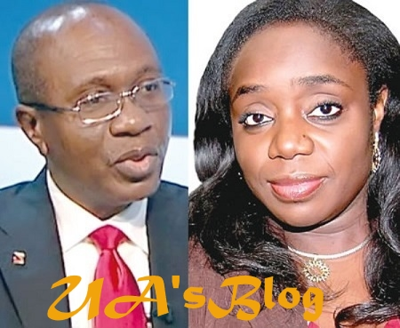 Updated: Senate Summons Adeosun, Emefiele For Using $462m To Buy Helicopters Without Approval