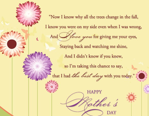 Mothers day greeting cards 2018 special printable greeting cards mother day greeting cards 2018 m4hsunfo Images
