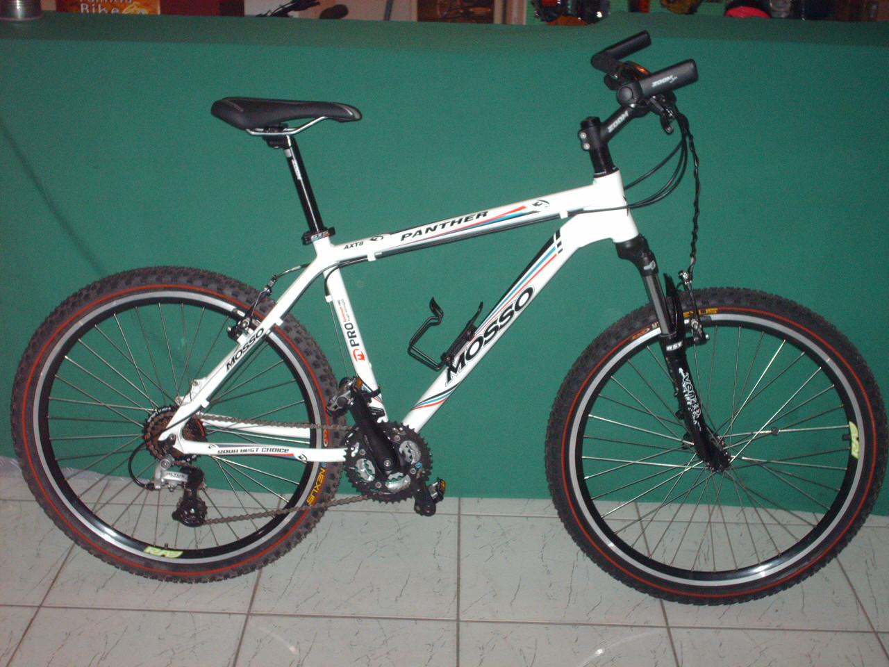 Ciclo Vida Nova. A bike shop mais completa de itapecerica da serra ... 617e9cd4fbc
