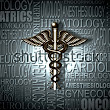 Choosing A Medical Specialty