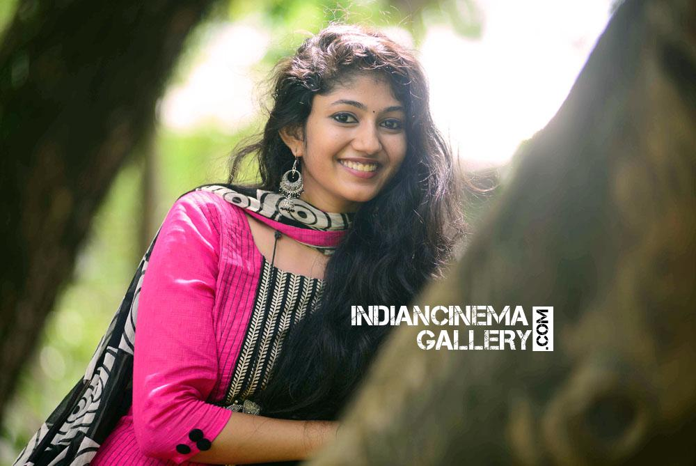matchmaking malayalam Matchmaking in malayalam bald dating tips download our apps reviews on tinder dating site which are the matchmaking in malayalam.