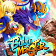 Bulu Monster Apk v3.9.2 Mod (Bulu Points)