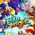 Bulu Monster Apk v3.9.2 Mod (Bulu Points)