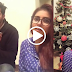 Jamming Session of Momina Mustehsan  with her brother is Super Cute !