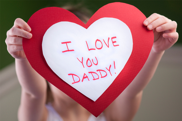 happy fathers day gift ideas