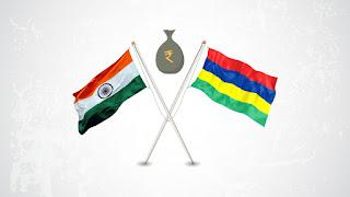 mauritius-biggest-investor-india