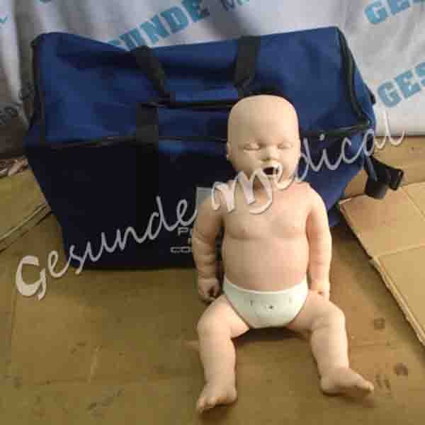 agen manekin cpr prestan family 3 pack
