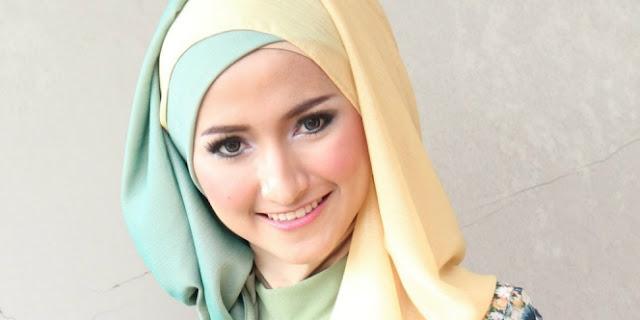 Begini Cara Memutihkan dan Merawat Wajah Secara Islami Dengan 8 Cara yang Paling Efektif