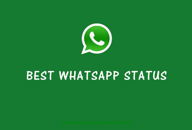 Whatsapp Status 100+   Best Whatsapp Status   whatsapp status online