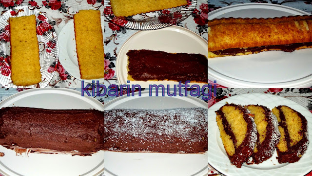 kolay e pratik pasta tarifi kakao kremalı pasta tarifi pasta tarifi pasta nasıl yapılır  pasta yapılışı resimli anlatım  resimli anlatım kakao kremalı pasta tarifi kakao kremalı pasta yaş pasta tarifi resimli anlatım