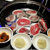 All-You-Can-Eat Korean BBQ Restaurant, GEN , Now In The Philippines!