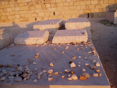 Авторская экскурсия по Иерусалиму. Экскурсовод-гид в Иерусалиме. Фрилансер