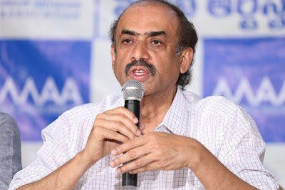 Suresh-Babu-To-Build-Ramanaidu-Studios-in-amaravati-Andhra-Talkies.jpg