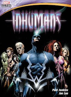 http://superheroesrevelados.blogspot.com.ar/2014/02/inhumans.html