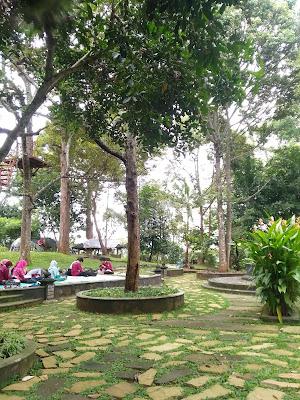 watu Simbar Gunungpati Semarang