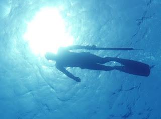 campeonato mundial de pesca submarina - syros grecia 2016