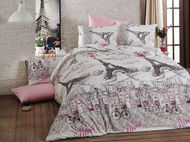 Amazing Duvet Covers For A Warm Winter Amazing Duvet Covers For A Warm Winter Amazing 2BDuvet 2BCovers 2BFor 2BA 2BWarm 2BWinter 2B1