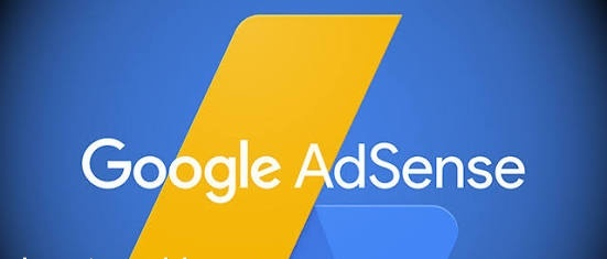 tips agar diterima google adsense