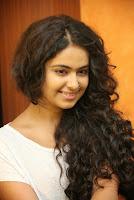 HeyAndhra Avika Gor Latest Glamorous Photos HeyAndhra.com