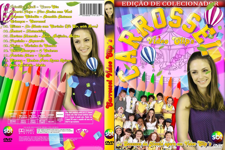 Capas de DVDs - Capas de Filmes e Capas de CDs cdb14acb4d