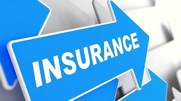 United States Insurance