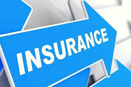 List of United States Insurance Companies