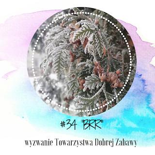 https://tdz-wyzwaniowo.blogspot.com/2019/01/brr-wyzwanie-34.html