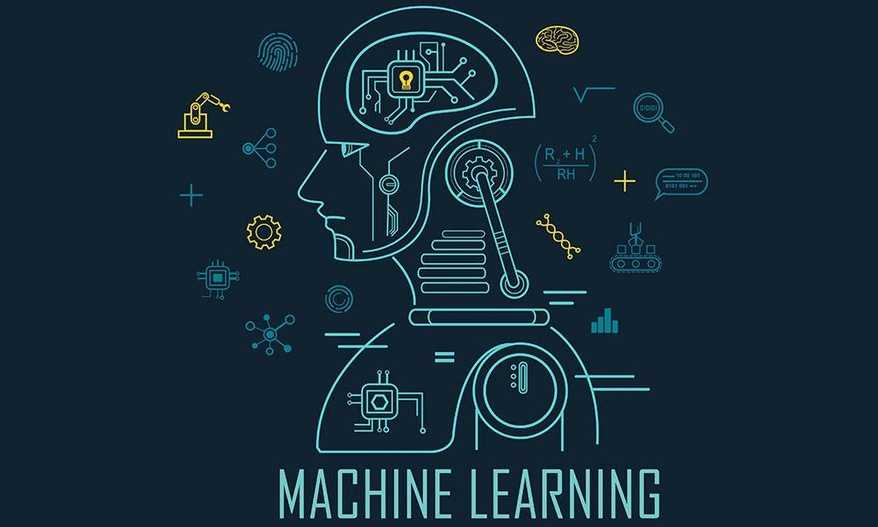 Top Machine Learning Projects for Beginners