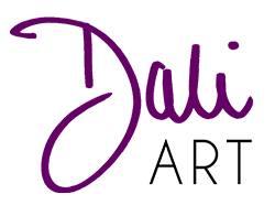 www.daliart.co.uk