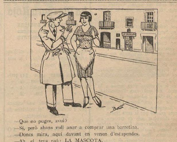 anuncios prostitutas barcelona enfermedades prostitutas
