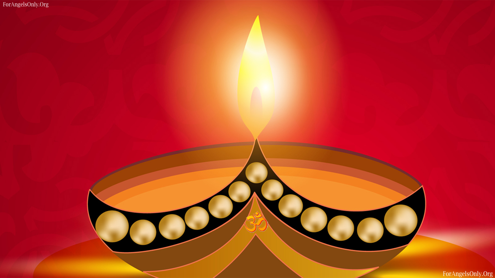 Top 10 Diwali Images, Happy Diwali Wallpaper And Diwali