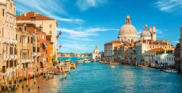 www.viajesyturismo.com.co605x310