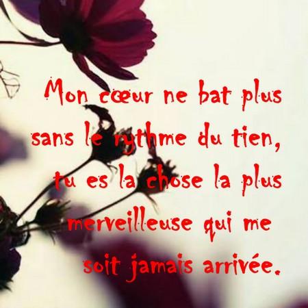 Sms Et Texto Damour Pour Un Homme Messages Damour