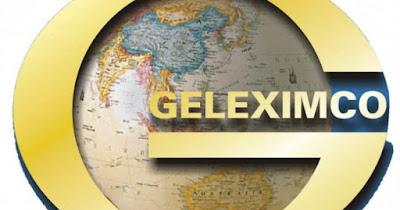 chủ đầu tư geleximco