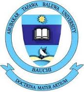 ATBU Approved List of Postgraduate Courses Offered for 2018/2019