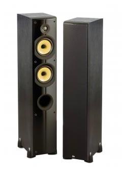 Best Loudspeakers Under 1 000 Poor Audiophile