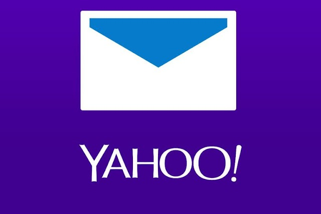 Yahoo Mail continues to be scanning your emails for information to sell to advertisers