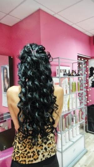 Divine art hair salon nicosia betting arizona state notre dame betting line
