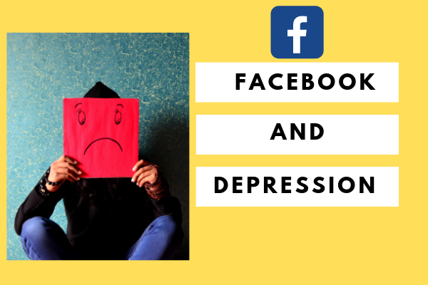 Facebook And Depression