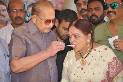 Vijaya-Nirmala-Birthday-Celebrations20174
