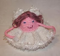 http://translate.googleusercontent.com/translate_c?depth=1&hl=es&rurl=translate.google.es&sl=en&tl=es&u=http://cobblerscabin.wordpress.com/happy-hookin/angel-egglet-free-crochet-pattern/&usg=ALkJrhglfi3peFzRQxw-dKiDh8hQQQvXog