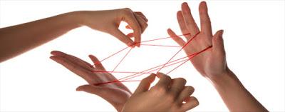 Proses Pengiriman Pesan dan Prinsip-Prinsip Komunikasi_