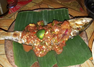 Makanan Khas Serang Banten yang Enak dan Unik Bikin Lidah Bergoyang