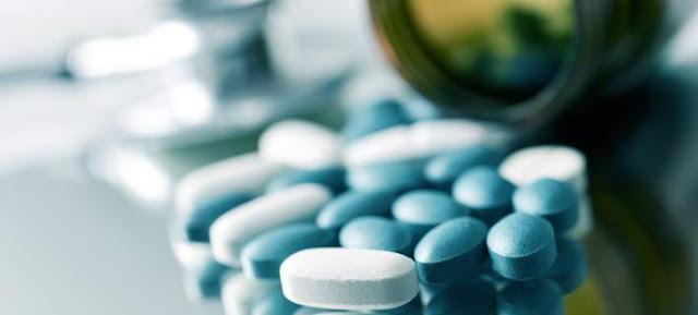 Ο ΕΟΦ ανακαλεί  61 φάρμακα που χορηγούνται για υπέρταση και καρδιά με δραστική ουσία την βαλσαρτάνη