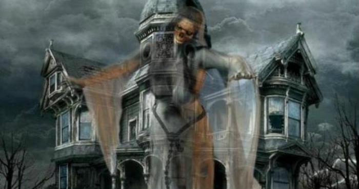 Wanita Pembawa Pesan Kematian Menurut Kepercayaan Irlandia