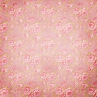 background flower digital download