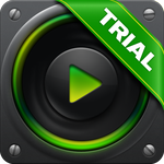 PlayerPro Music Player Free Full APK Downloader